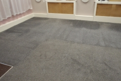 Abfresh | North East Carpet & Upholstery Cleaning Services
