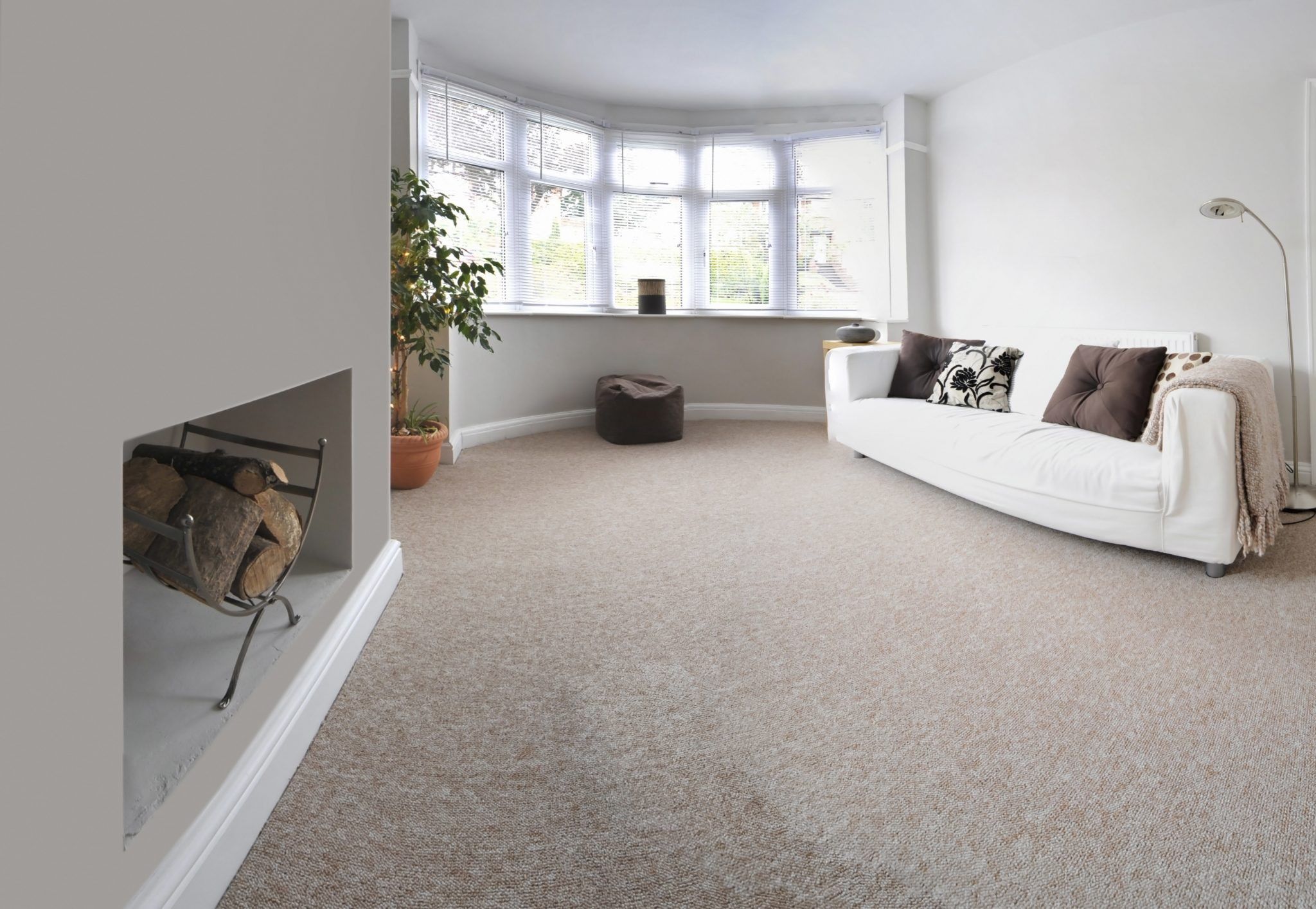 Abfresh Carpet Cleaning Services | North East